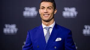 cristiano ronaldo football 4k