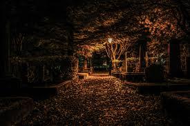 Hình nền : cũ, Thành phố, du lịch, ánh sáng, thiên nhiên, Nghĩa trang, cỏ,  Cục đá, Canon, vườn, Quảng trường, phong cảnh, nhiếp ảnh, Phong cảnh,  Iceland, xưa, Bóng tối, Cảnh