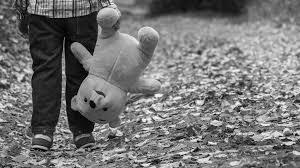 Los niños, más en riesgo de pobreza que adultos y ancianos | EL ...