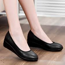 flat shoes comfortable low heeled