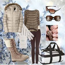 Baby it's cold outside | My style, Its cold outside, Topshop jeans