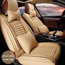 custom car seat cover for mazda 2 3 5 6