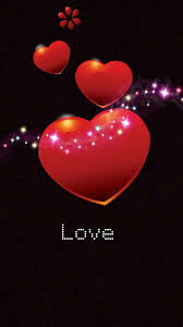 love valentine background picture kecbio