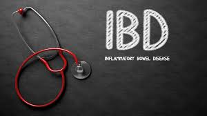 On World IBD Day Biotech Companies Continue to Develop IBD ...