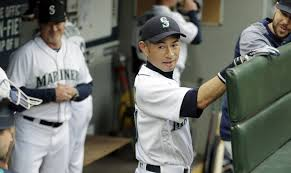 Mariners' Manny Acta eagerly awaits Ichiro's now-delayed coaching ...