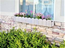 9 Diy Window Box Ideas For Your Home