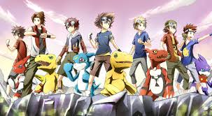 ernie cate on fl anime hdq