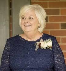 Myra Rose Thomas | Linnemann Funeral Homes