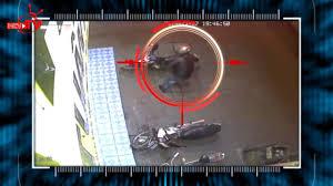Camera Giám sát Bình Phương - Lào Cai - Home