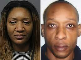 Bergenfield Woman, Brother, Charged With Dumping Dismembered Husband's Body  | Bergenfield Daily Voice