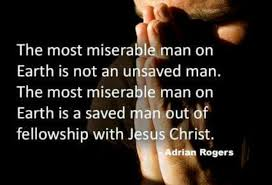 Adrian Rogers Quote | Spurgeon quotes, Spiritual words, Christian quotes