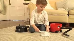 henry vacuum casdon toy vacuum cleaner