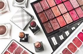 15 produk kecantikan terlaris sepanjang