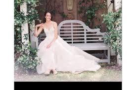 Charleston SC Brides: Wedding Announcement for Benjamin Bernis Lindsey and Felicia  Howell Morrison