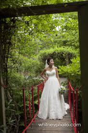 uncc bridal session charlotte wedding
