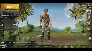 SOLO PUBG MOBILE COMPETITION (ENTRY ...