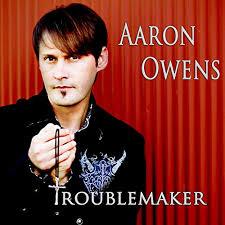 Amazon Music - Aaron OwensのI Turned Her On - Amazon.co.jp