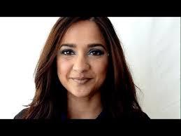 mac wonder woman makeup tutorial you