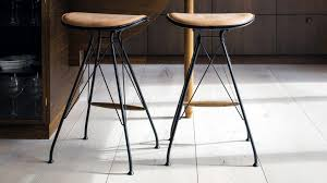 bar stools for your luxury kitchen