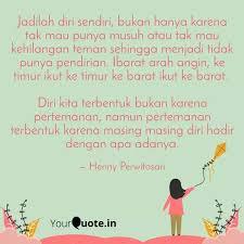 best jadilahdirisendiri quotes status shayari poetry thoughts