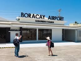 boracay gets new low cost night flights