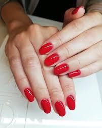 Eleganckie Paznokcie Salon Manicure I Pedicure Fingerspa