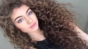 conditioners for curly hair