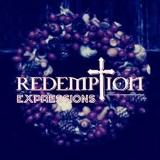 redemption expressions on there is no coincidence in