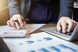 Successful-Efforts vs. Full-Cost Accounting