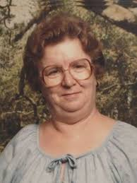 Goldie Alberta Simmons Livengood (1929-2014) - Find A Grave Memorial