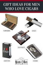 top gift ideas for men i man cave