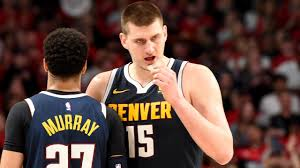 NBA news: Nikola Jokic weight loss ...