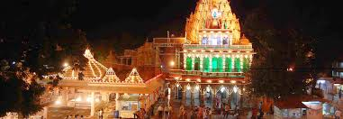 Tourism in Ujjain: Things to do in Ujjain