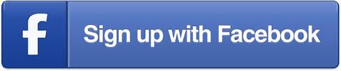 fb-logo-signup | The Goolara Blog