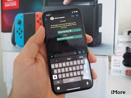 How to turn on Dark Mode in WhatsApp on iOS