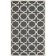 wool area rugs that are budget friendly