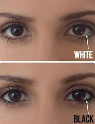 easy eye makeup tips that anyone can do