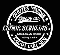 quotes newbie berkelas updated their quotes newbie berkelas