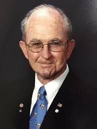 Richard Canterbury Obituary - ,