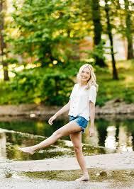 Addie Butler {Senior Session, Searcy AR} - Nicki Miller Photography-  Newborns, Maternity, Family, Seniors & Weddings | Facebook