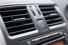 Air Conditioning Car Stock Photos - Download 4,581 Royalty Free Photos