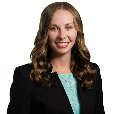 Jennifer McKinnon | TDS Law | Corporate and Commercial Lawyer | Corporate  and Commercial Law | TDS Law