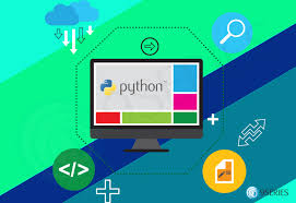 Unmatched Coding With Python Development