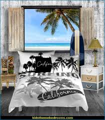 Decorating Theme Bedrooms Maries Manor Surfing Bedroom Beach Surf Themed Bedroom Ideas Surfer Girl Themed Bedrooms Surf Decor For Bedroom Beach Theme Bedrooms Surfer Girls