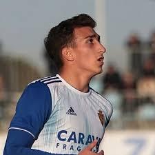 Marcos Baselga on Twitter: