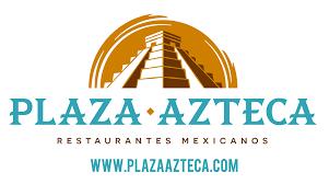home plaza azteca