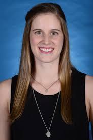 Abby Fisher - Swimming & Diving - University of North Carolina Athletics