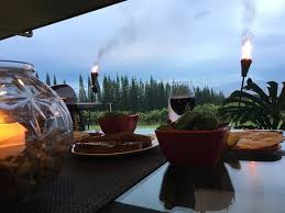 Cute Country Inn that is just Perrffecct! - Review of Mahana House Country  Inn, Hakalau - Tripadvisor