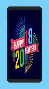خلفيات رأس السنة Pour Android Telechargez L Apk
