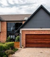 architect s plans sa garden and home